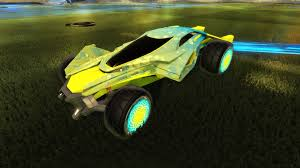 pink sparkly cars futuristic f1 car sparkly lemonade u0026 white wolf album on imgur