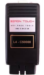 bmw car key programming bmw remote key programming tools smart chrome key