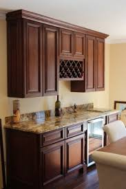 maple kitchen furniture maple cabinets foter