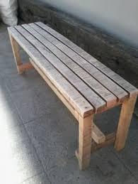 easy 10 2x4 bench things i u0027ve done pinterest 2x4 bench