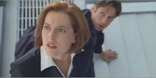 how the x files gave us the final destination franchise u2013 we