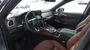 xe nissan 370z 3 7l coupe 7at automotive discussion thread ot2 zero to pointless fighting