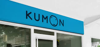 the kumon maths native language and foreign language programmes