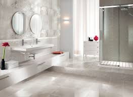 Modern Bathroom Floor Tile Ideas by 30 Magnificent Ideas And Pictures Decorative Bathroom Floor Tile