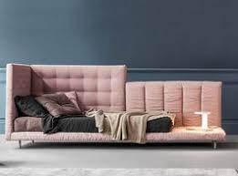 trasformare un letto in un divano divani letto tomassini arredamenti divani poltrone letto