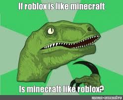 What If Dinosaur Meme - create meme thinking dinosaur thinking dinosaur thinks