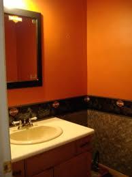 marvelous cave bathroom ideas interior cave bathroom ideas design decoration