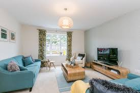 show homes interiors show home interior designers show home staging ely cambridge