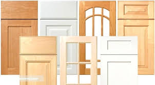 Kitchen Cabinet Replacement Hinges Kitchen Cabinet Replacement Kitchen Craft Cabinet Replacement
