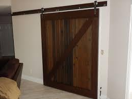 Custom Size Exterior Doors Custom Made Doors Exterior Doors Custommade