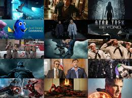 10 best showbox movies and tv shows to watch 2017 updated version