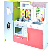 store pour fenetre cuisine store cuisine store cuisine cuisine store pour fenetre