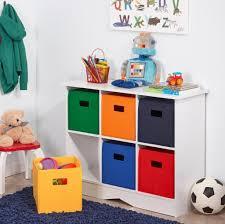 4 Tier Toy Organizer With Bins Storage U0026 Organization Colorful Kids Storage Bins For Toys And