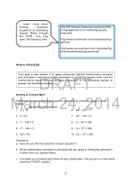 ideas about grade 9 math worksheets bridal catalog
