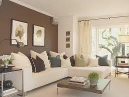 living room living room accent wall ideas design decor interior