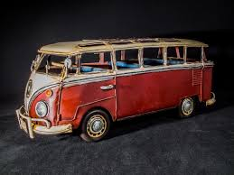 volkswagen van free images van vw bus motor vehicle camper antique car