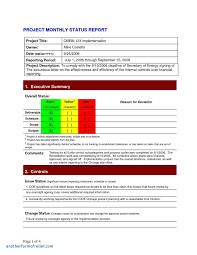 testing daily status report template testing daily status report template cool new qa weekly status