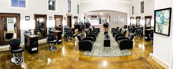 where can i find a hair salon in new baltimore mi that does black hair bréon hair salon nashville tn