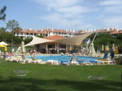holiday homes villas and apartments to rent in vilamoura portugal