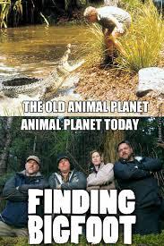 Hunter Meme - meme center largest creative humor community crocodile hunter