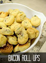Thanksgiving Appetizers Ideas 136 Best Superbowl Food Ideas Images On Pinterest Freezer Meals