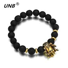 aliexpress buy ethlyn new arrival trendy medusa buy jewellery medusa and get free shipping on aliexpress