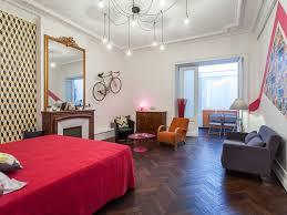 chambre des metiers sete appartement arty spacieux haussmanien plein cœur de ville rue