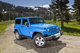 baby jeep wrangler jeep wrangler 2013 photo and video review price allamericancars org