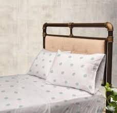 soft sheets seafoam green polka dot sheet set soft sheets for deep mattresses