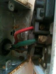 How Much Does A House Rewire Cost 3 Bedroom 1930 U0027s House Do I Need A Rewire Diynot Forums