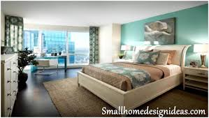Modern Bedroom Decorating Ideas 2012 Bedroom Modern Bedroom Design Ideas 2012 1000 Images About