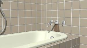 How To Get Rust Out Of Bathtub 8 Ways To Remove Rust From Metal Wikihow