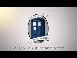 Dr Who Tardis Bookshelf Doctor Who Tardis Bookcase Youtube