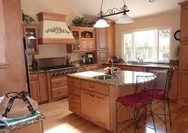kitchen island building plans kitchen island size kitchen cabinets kitchen island cabinets wood