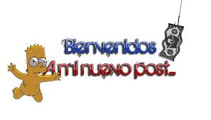 Imagenes para Malos y Buenos Post