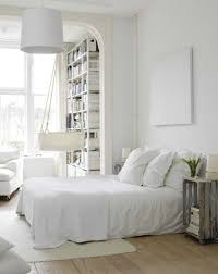 White Interior Design Ideas 110 Best Colour At Home White Images On Pinterest Home