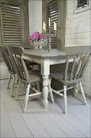 white wash dining room table white wash dining room set tapizadosraga com