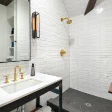 Subway Tile Bathroom Photos Hgtv