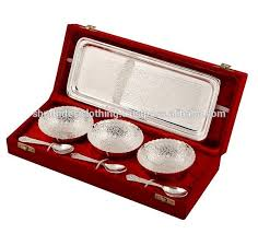 indian wedding gifts for memorable royal indian wedding gifts for guests from india buy