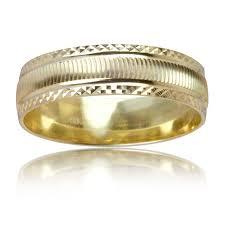 warren wedding rings best 25 warren ideas on