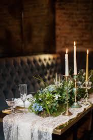 green wedding table decorations wedding ideas by colour chwv
