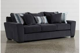 Gray Leather Sofa And Loveseat 100 Leather Sofas Couches Free Assembly With Delivery