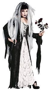 Gothic Halloween Costumes Girls 100 Dark Gothic Halloween Costumes Gothic Costumes Gothic