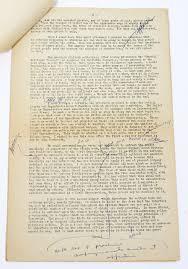 Winston Churchill And The Iron Curtain Sinews Of Peace Iron Curtain Speech Winston Churchill 1st Edition