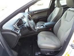 seat covers ford fusion 2017 ford fusion seat covers precisionfit