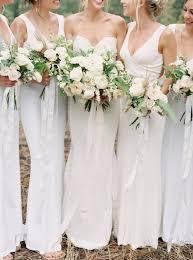 Backyard Wedding Dress Ideas 671 Best Bridesmaids Images On Pinterest Bridesmaids Party