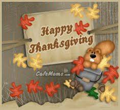 happy thanksgiving from our team to yours landleader