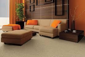 Best Flooring For Living Room Flooring Showrooms Palm Springs Flooring Innovations