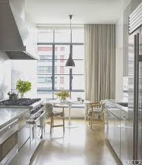kitchen appliances consumer ratings appliances 2018 best kitchen appliances for the money jenn best high end kitchen appliances appliances for small kitchen spaces