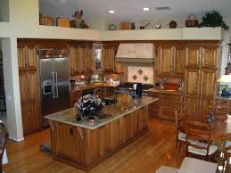 Kitchen Cabinet Orange County Kitchen Remodeling Trends